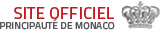 logo-site-officiel